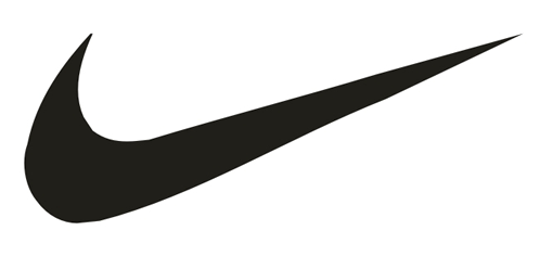 99Designs Review - Nike