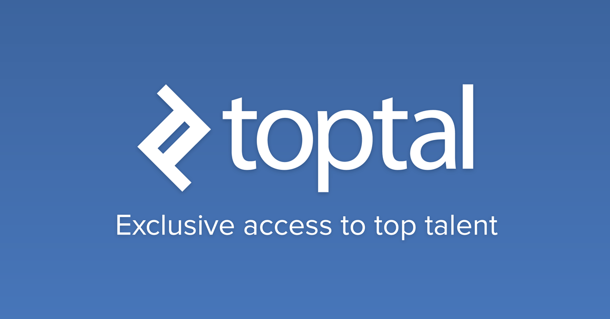 Toptal Freelance Rates: How much does Toptal pay developers?