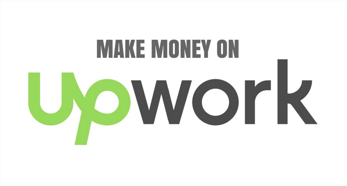 How to Make Money on UpWork - 10 Pros Share Their Secrets